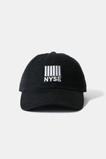 Fifth General Store Original NYSE Cap