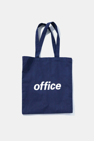 office magazine Tote bag