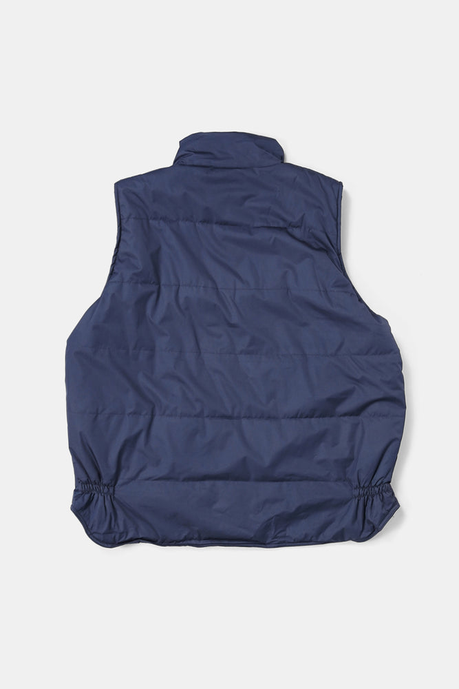 WORK-GUARD Bodywarmer Vest