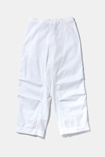 TUKI / Pajamas Pants(0041) White