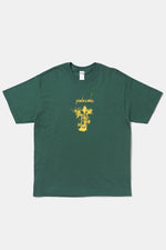 Pinocchio - Dippy Duck Tee / Papertown Company