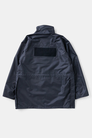 UK Security PTFE Jacket