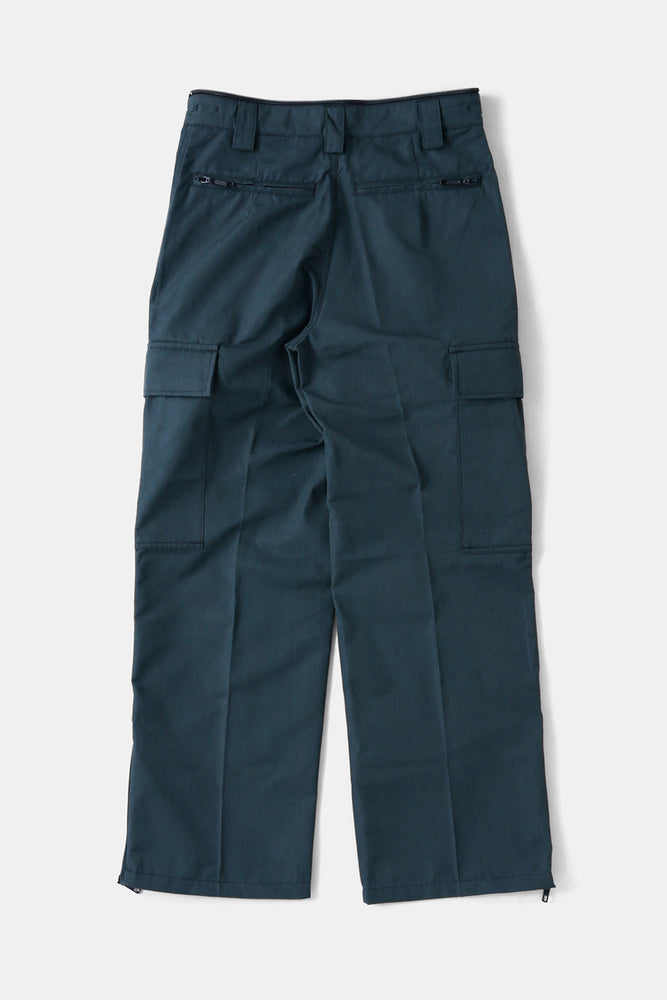 German Police Trousers