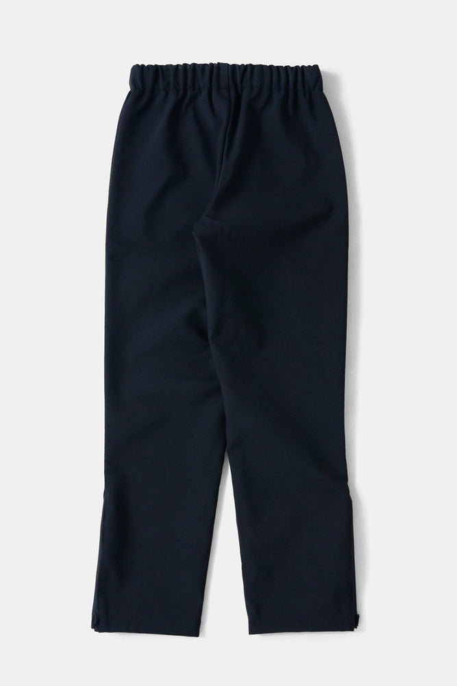 Polish Military PTFE Trousers