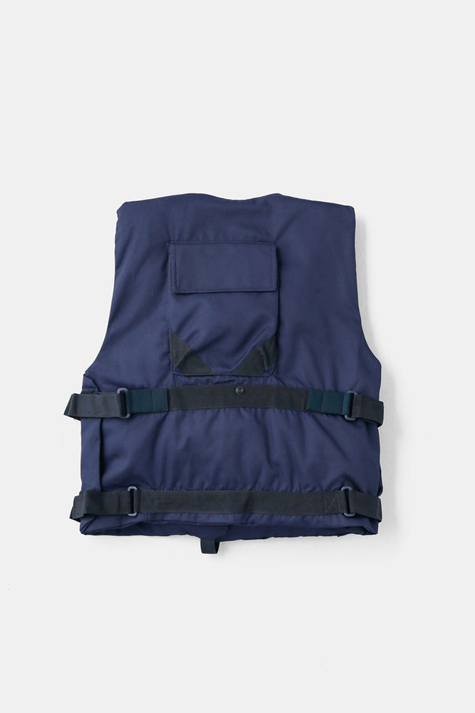 "UK RAF Tactical Vest / Prima Loft Ver. ""Fifth""Custom"""