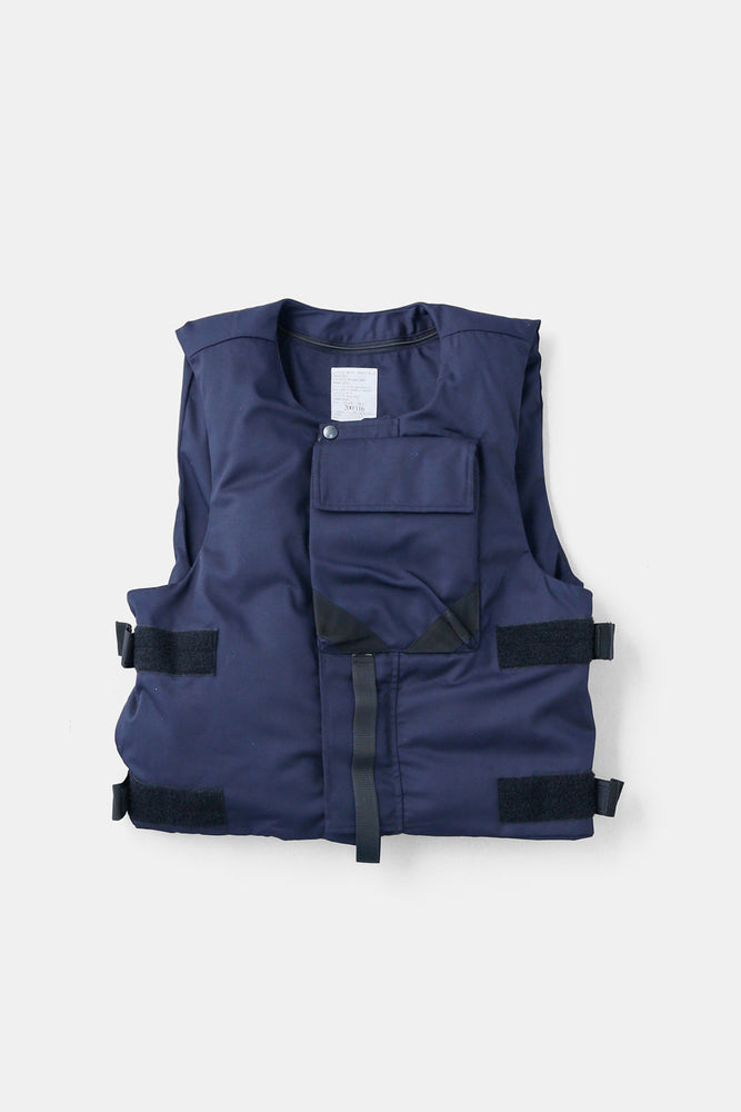 UK RAF Tactical Vest / Prima Loft Ver.