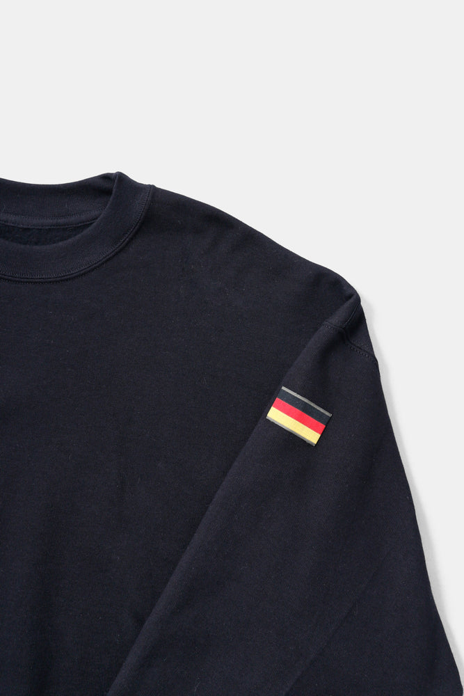 00's Germany Sweat-Shirt / XXL