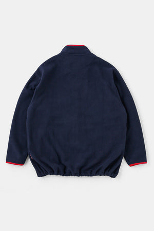 UK Supermarket FLeece JKT