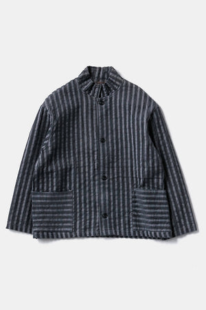 Russian Military Stripe JKT