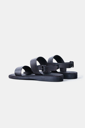 Jerusalem Sandals#1 / Made in Israel