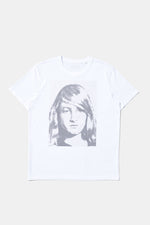 SEAN PENN TYPE ART T-SHIRT / IDEA Books