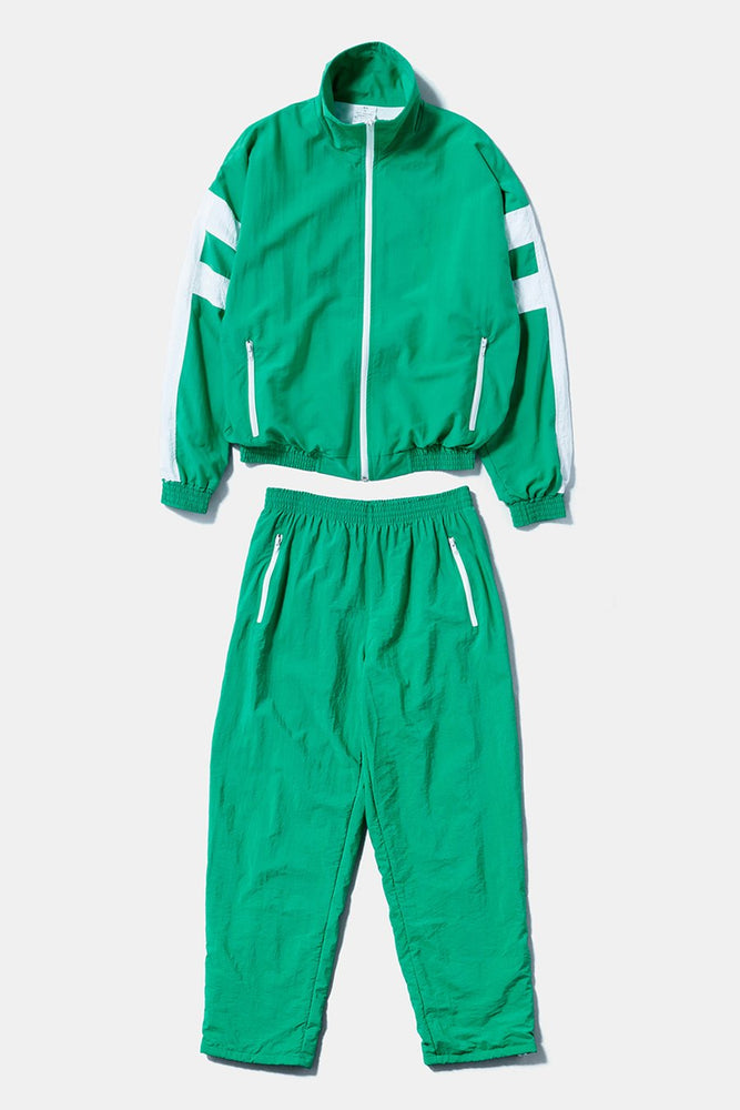 90's Eastern Europe Track suits
