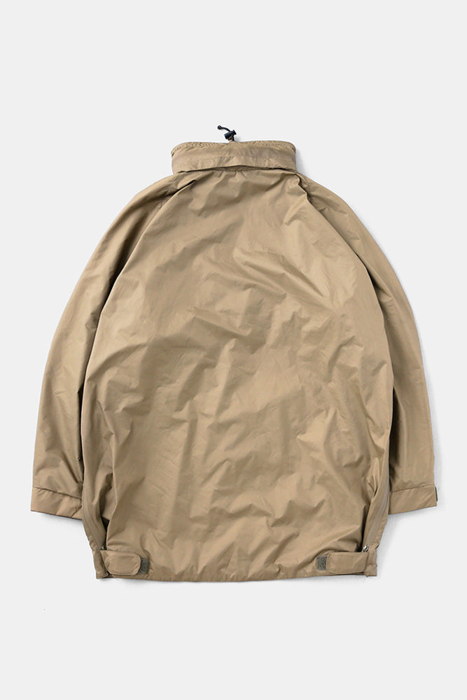 UK Military PCS Thermal Pullover JKT