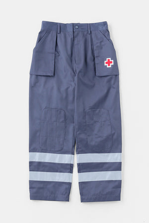 Spanish Rescue Trousers