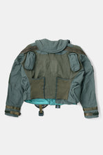 Special Force Pilot Jacket