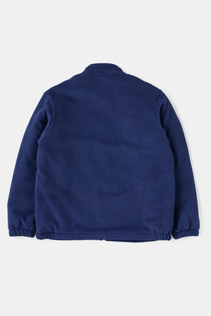 """TESCO"" Fleece JKT"