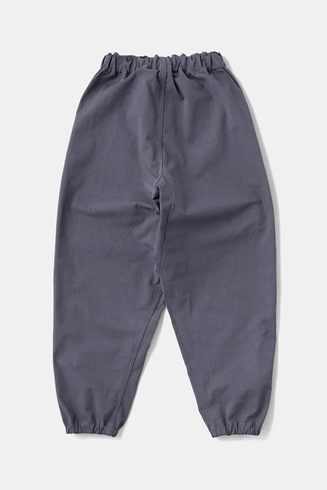TUKI / Gum Pants(0107)german gray