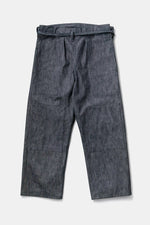 TUKI Karate Pants(0083)