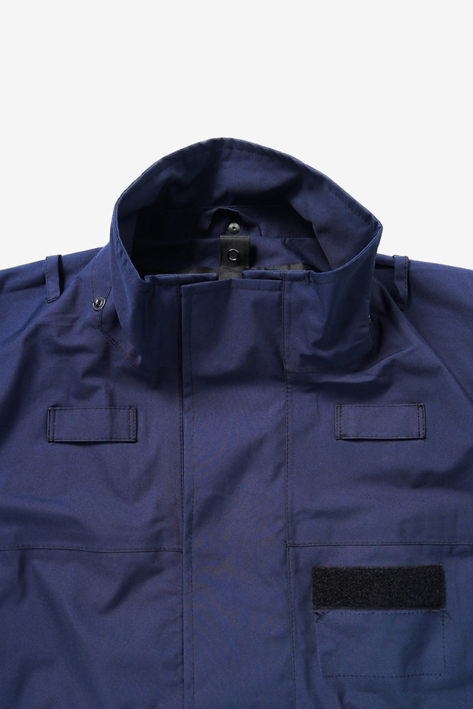 UK MPS Field Jacket