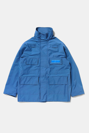 UK Utility Pocket JKT