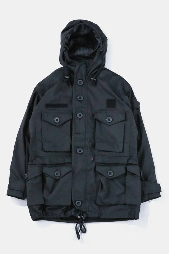 UK SAS Special Force Utility Smock