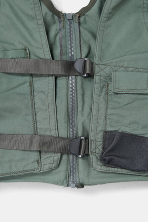 RAF BEAUFORT Survival Pilot Vest