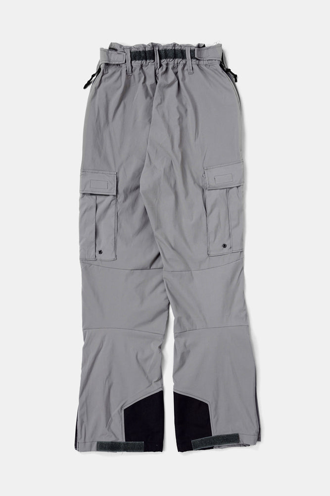 PCU Level 5 Softshell Pants