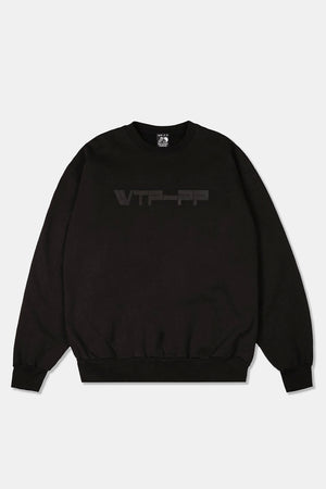 Armin Sweater / WTP-PP