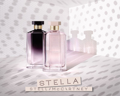 ENJOY $10 OFF STELLA MCCARTNEY PERFUMES TODAY!