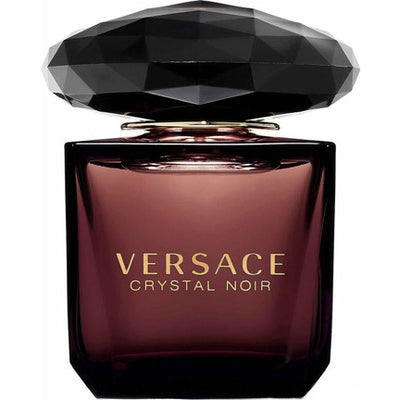 VERSACE CRYSTAL NOIR EDP FOR WOMEN