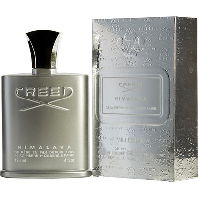 CREED HIMALAYA UNISEX