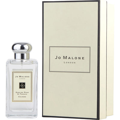 JO MALONE ENGLISH PEAR & FREESIA EAU DE COLOGNE SPRAY