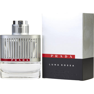 PRADA LUNA ROSSA EDT FOR MEN