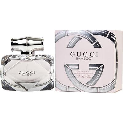 GUCCI BAMBOO EDP FOR HER