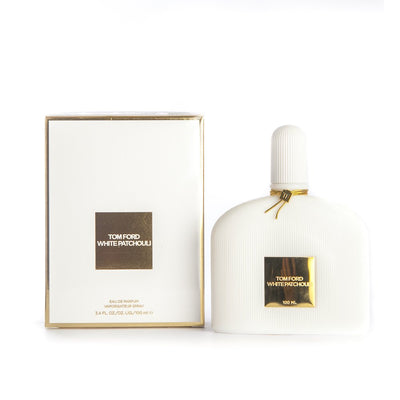 TOM FORD WHITE PATCHOULI EDP FOR HER