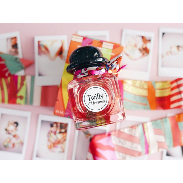 HERMES TWILLY EDP FOR HER