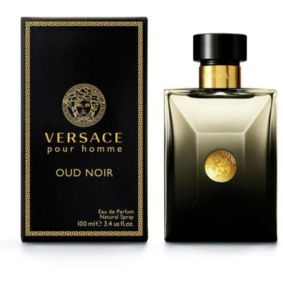 VERSACE OUD NOIR EDP FOR MEN