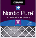 Nordic Pure Geothermal