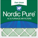 Nordic Pure, Pure Green Air Filter