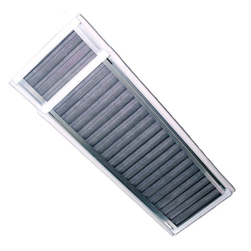 Safeguard Window Filter #736 Pack of 1