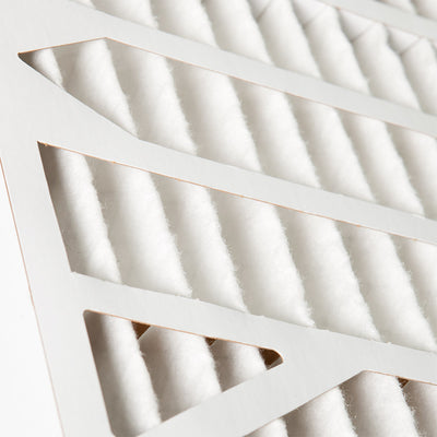 Air Bear Cub 16x25x3 Replacement 266649-101 MERV 13 Air Filters 1 Pack