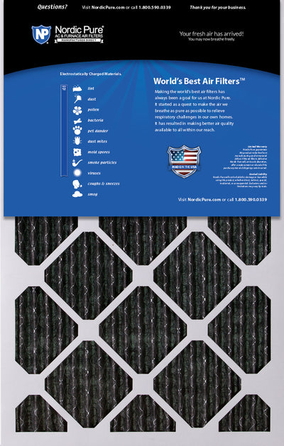 alt description