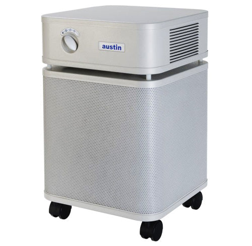 Austin Air Healthmate Plus HM 450 Air Purifier Sandstone Pack of 1