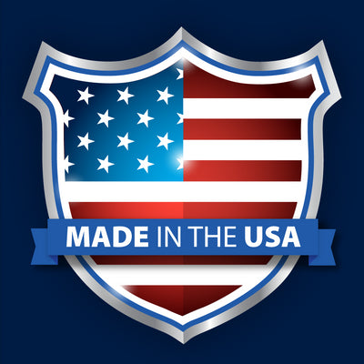 23&nbsp1/4x29&nbsp1/4x1 Exact MERV 12 Plus Carbon AC Furnace Filters 6 Pack