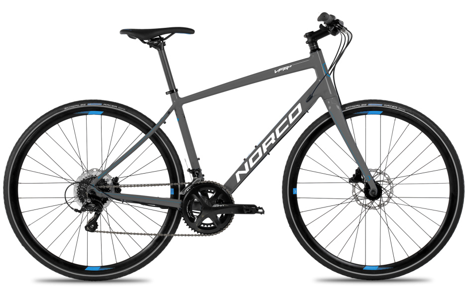 Norco VFR 2 2017