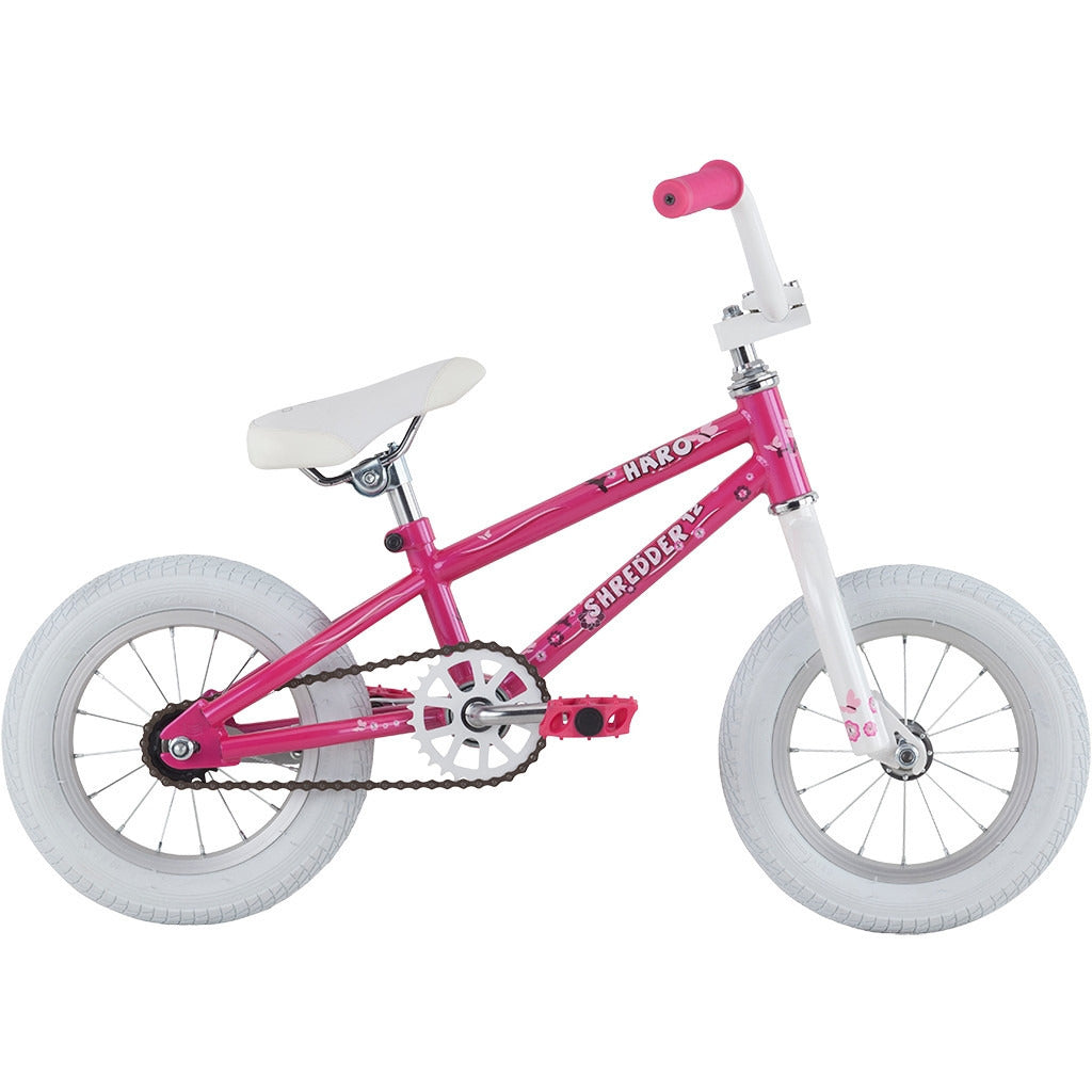 "Haro Shredder 12"" Boys/Girls"