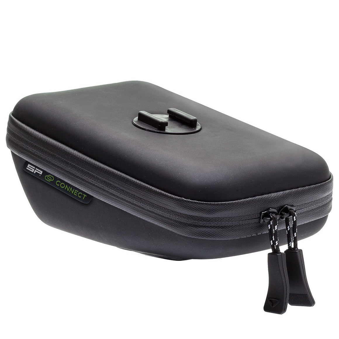 SP Gadgets Wedge Case