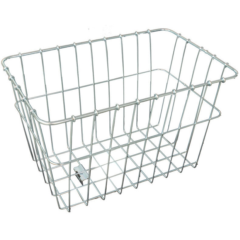 BASKET WALD 585 REAR RACK-TOP 14x9x9