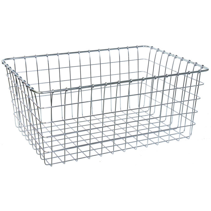 BASKET WALD 1275 21x15x9 NO/HDWR OR BAND