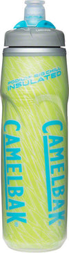 CamelBak Podium Big Chill Water Bottle: 25oz